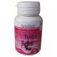 Vasculár Purify 2 - Pre zdravé srdce a cievy