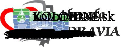 KOLOIDNE.sk